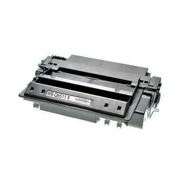 K-HP-Q6511X