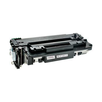K-HP-Q6511A