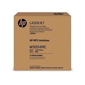 O-HP-W9004MC