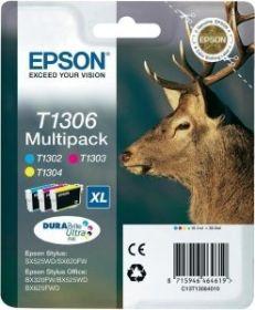 O-EPS-C13T13064510
