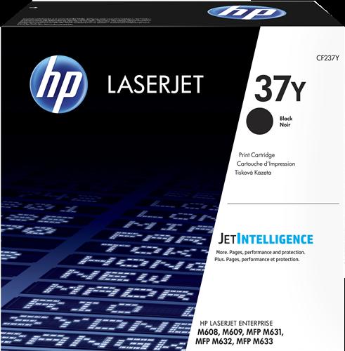 O-HP-CF237Y