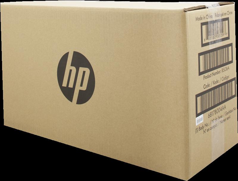 O-HP-B5L36A