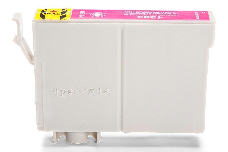 K-EPS-T1283