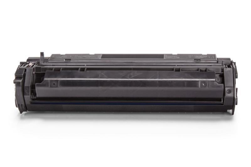 K-HP-C7115X
