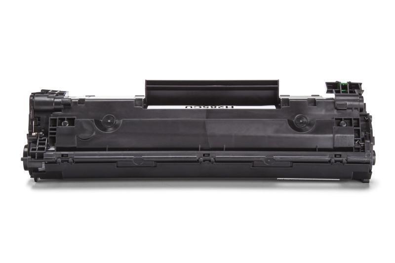 K-HP-CE285A