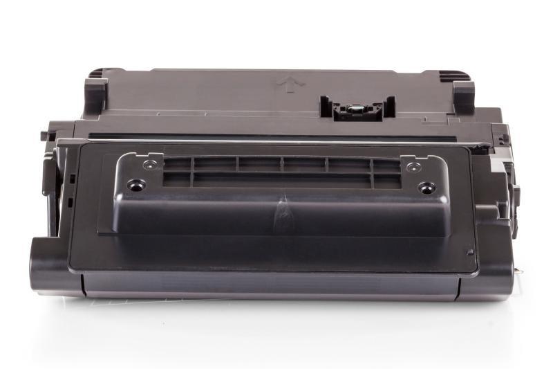 K-HP-CF281A