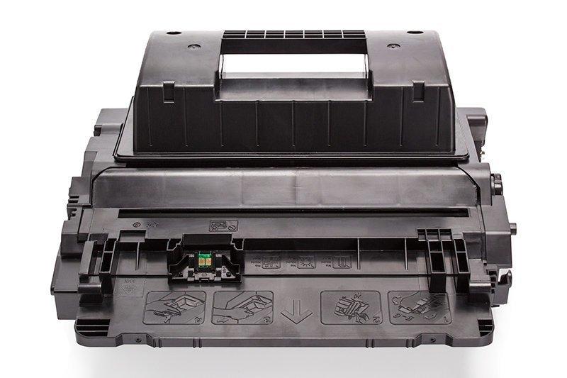 K-HP-CF281X
