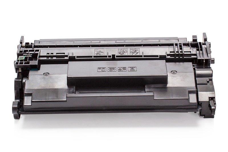 K-HP-CF287A
