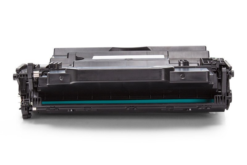 K-HP-CF287X