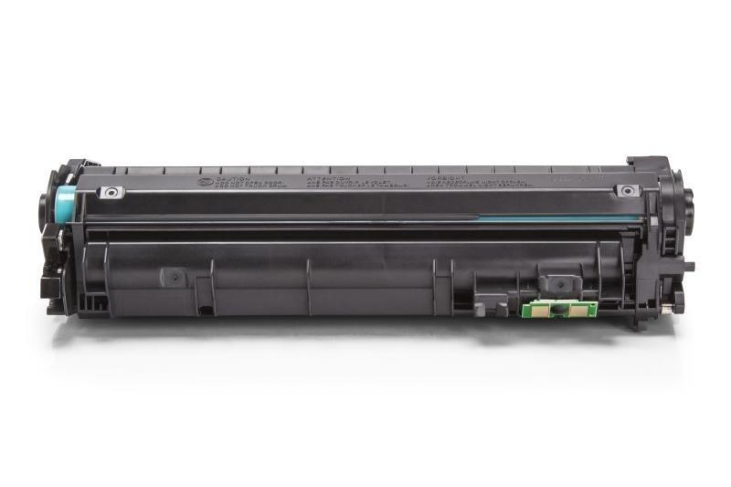 K-HP-Q7553A