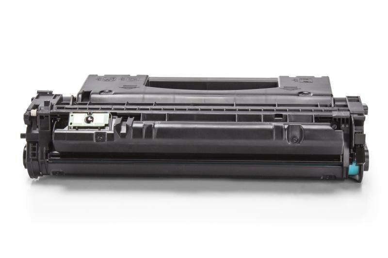 K-HP-Q7553X