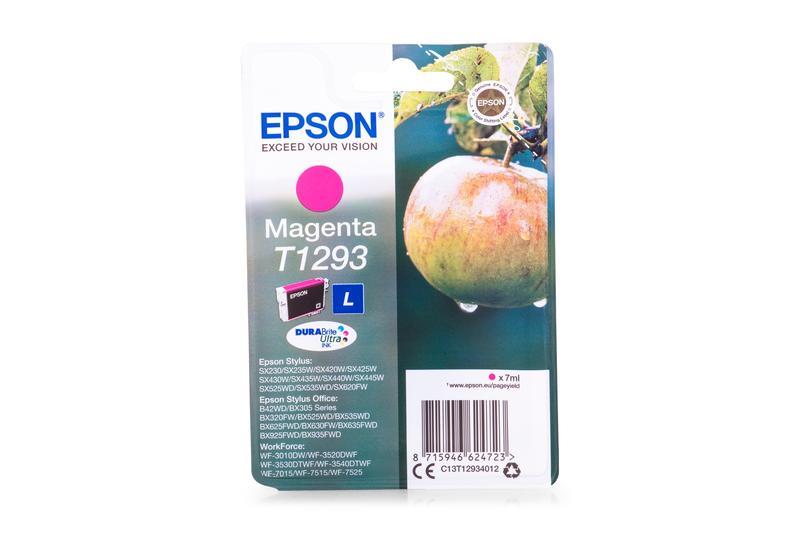 O-EPS-C13T12934012