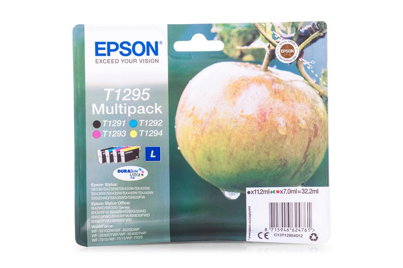 O-EPS-C13T12954012