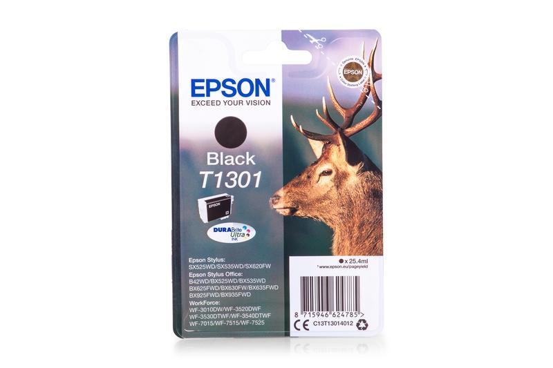 O-EPS-C13T13014012XL