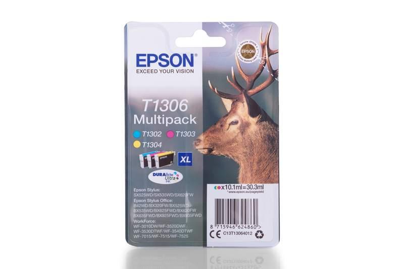 O-EPS-C13T13064012XL