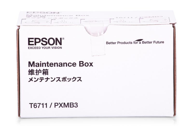 O-EPS-C13T671100