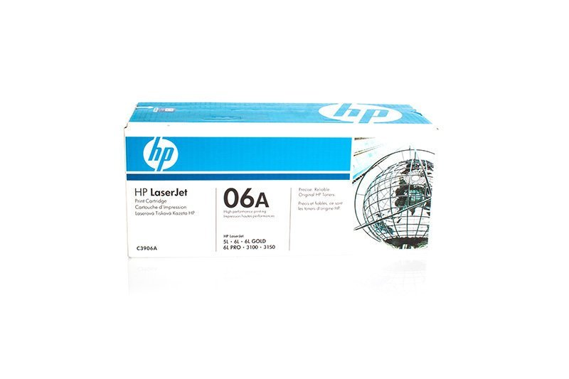 O-HP-C3906A