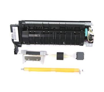 O-HP-H398060002
