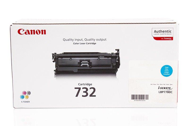 OC-6262B002