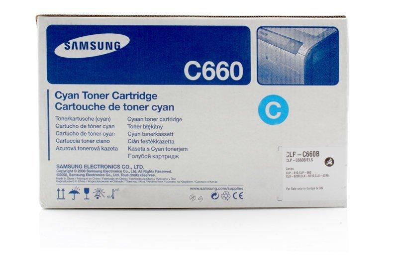 OS-CLPC660BELS