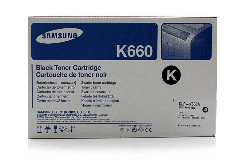 OS-CLPK660AELS