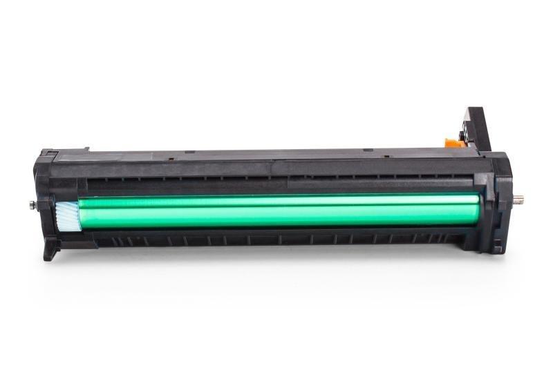 REB-RO-C710DC