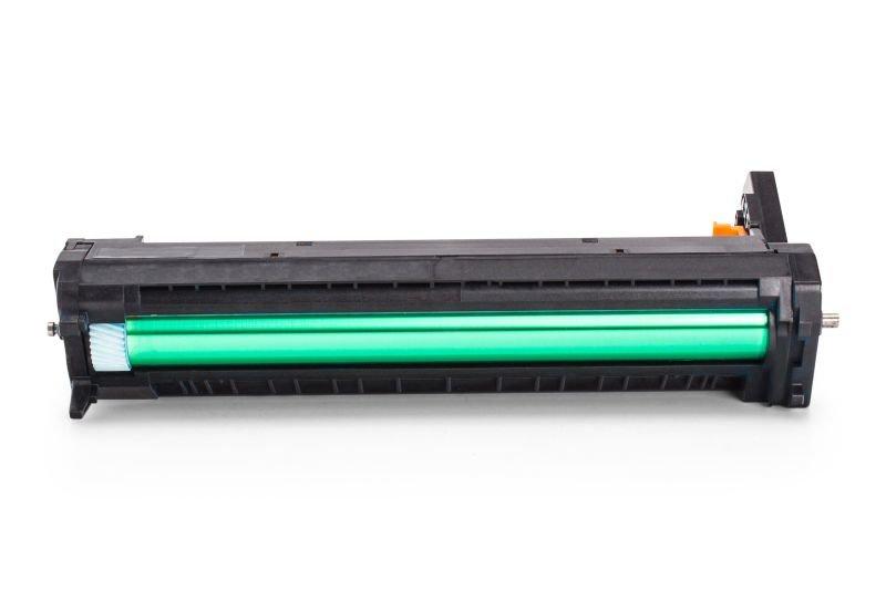 REB-RO-C711DC