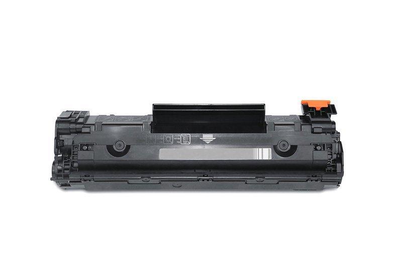RH-CB436XXL