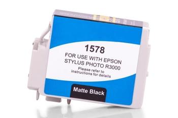 K-EPS-C13T15784010