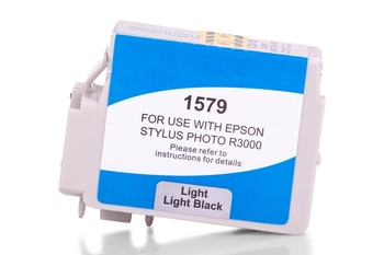 K-EPS-C13T15794010
