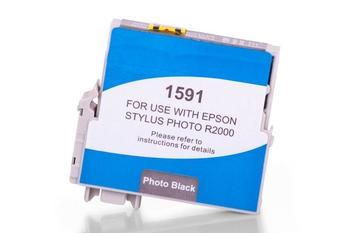 K-EPS-C13T15914010