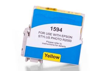 K-EPS-C13T15944010
