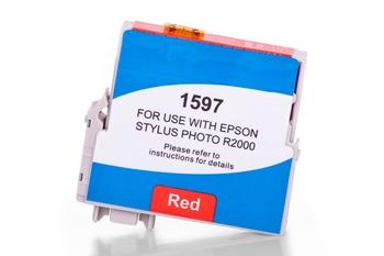 K-EPS-C13T15974010