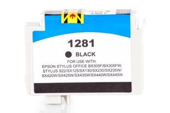 K-EPS-T1281