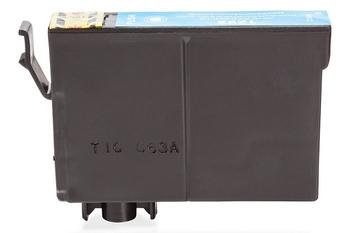 K-EPS-T1292