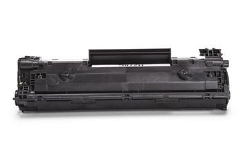 K-HP-CE278L