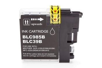 KB-LC985BK