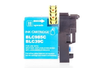 KB-LC985C