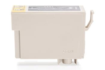 KE-T1301