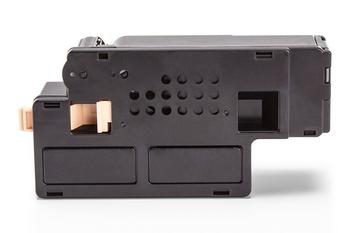KX-PH6000BK