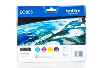 O-BRO-LC985VALBPDR