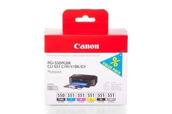 O-CAN-6496B005
