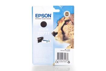 O-EPS-C13T07114012