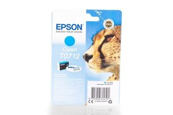 O-EPS-C13T07124012