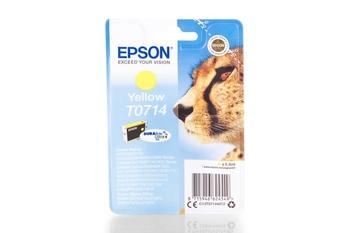 O-EPS-C13T07144012