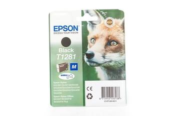 O-EPS-C13T12814012