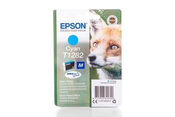 O-EPS-C13T12824012