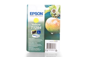 O-EPS-C13T12944012