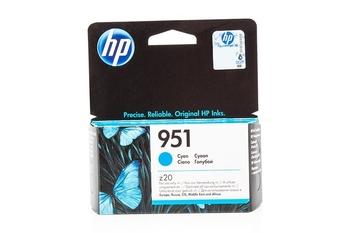 O-HP-CN050A