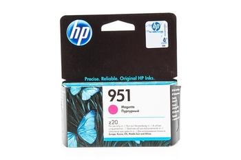 O-HP-CN051A